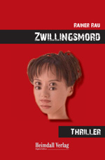 Zwillingsmord